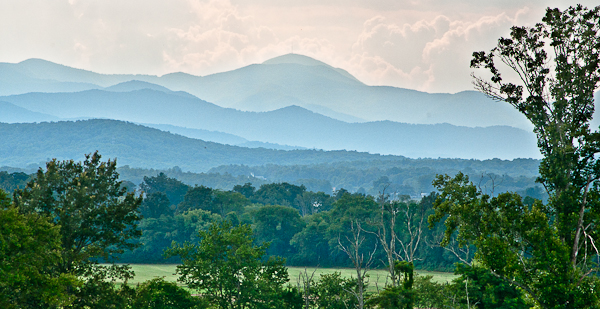 Blue Ridge Mountains.jpg